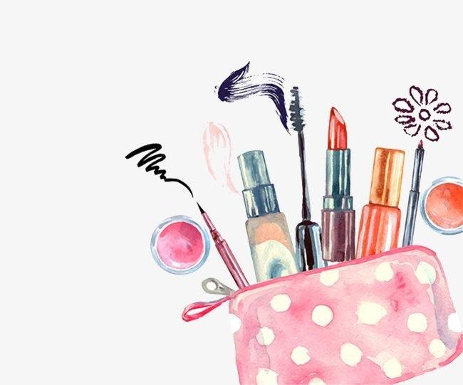 prettifyourself makeup kit e1533409014500