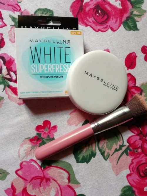 maybelline super fresh compact featured image e1536304256348
