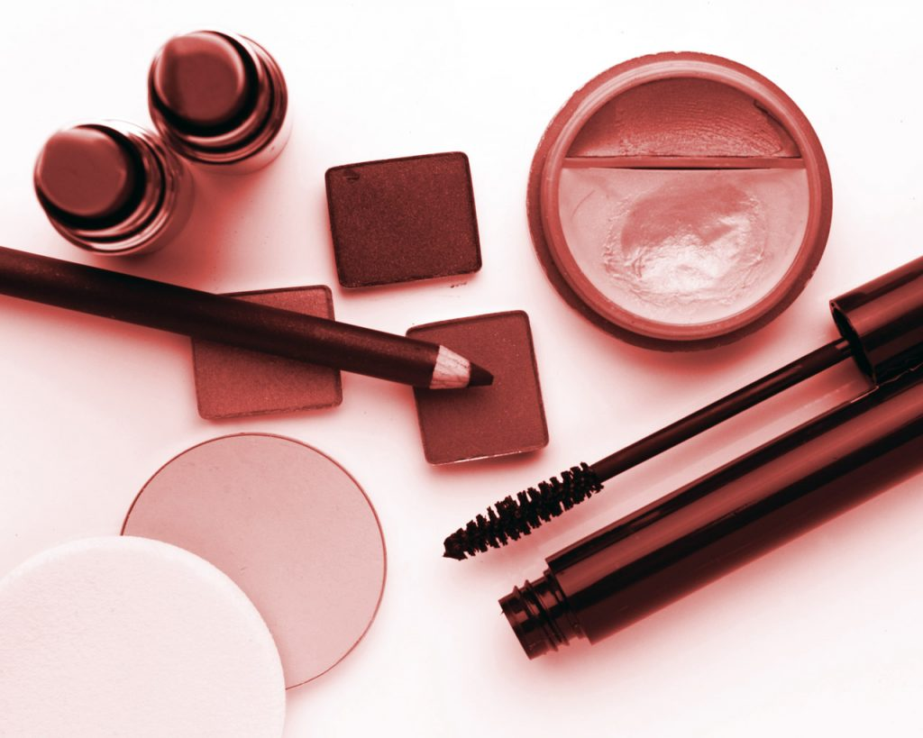 Makeup Products under 500