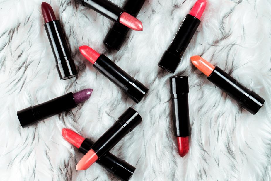 lipstick undee 500