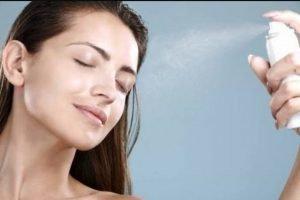 makeup setting spray under 500