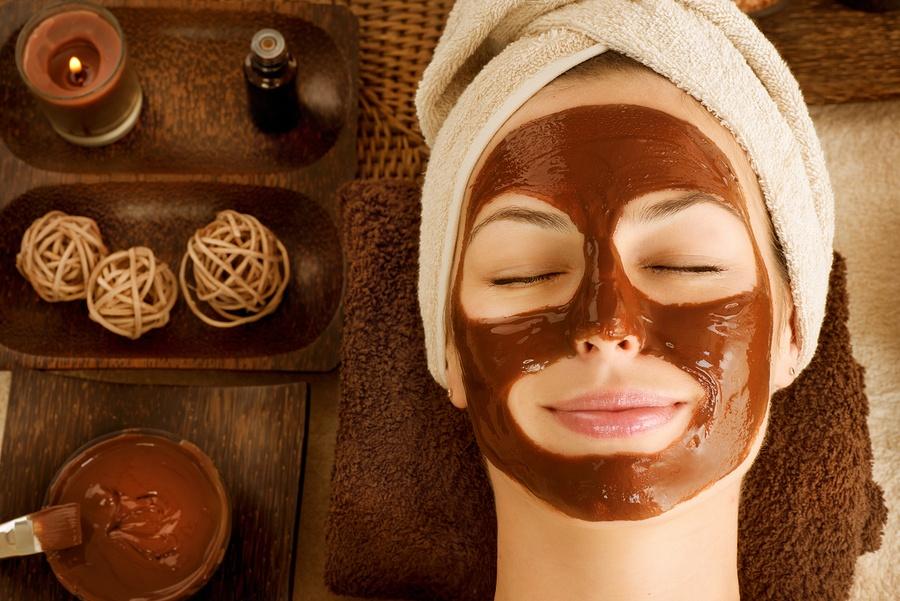 Diy face mask1