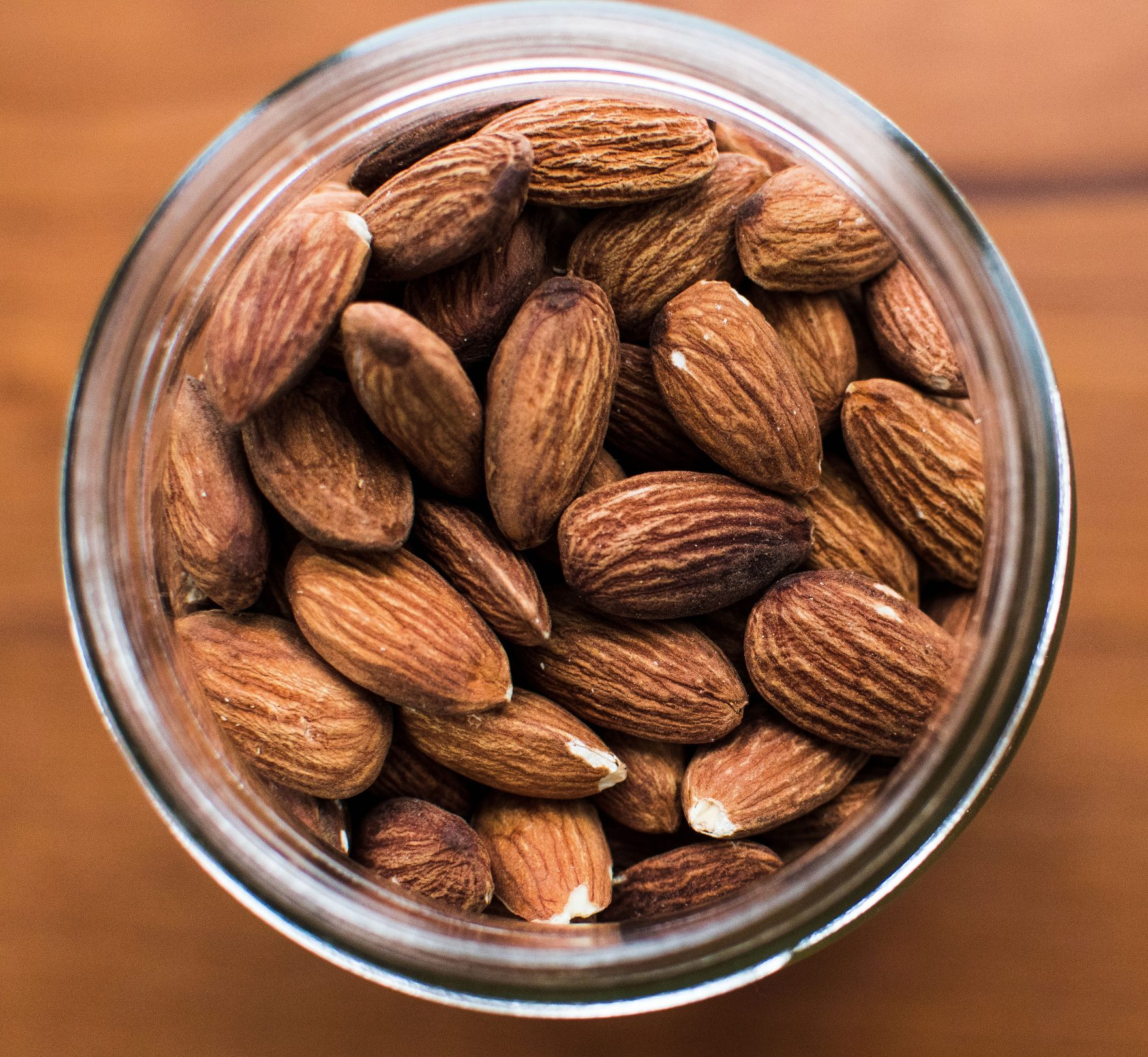 almonds scaled e1586034529949