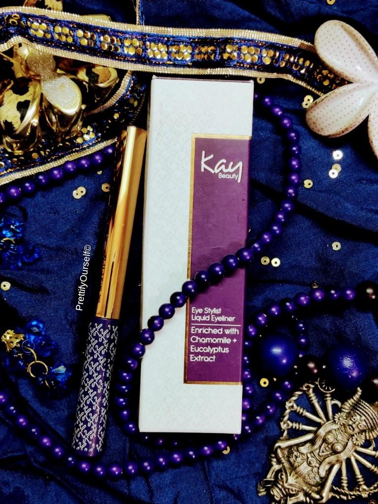 haute violet-kay beauty eyeliner