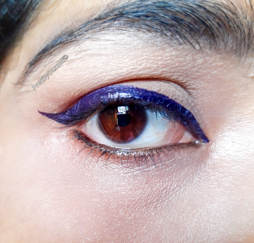 kay beauty liquid eyeliner